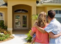 Buy Flower Mound Homes